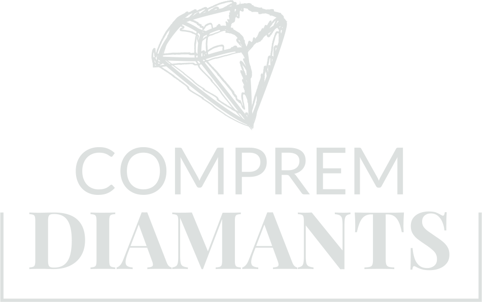 Logo_CompremDiamants2_white